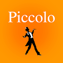 Piccolo Restaurant icon