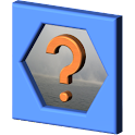 Settlers Randomizer icon