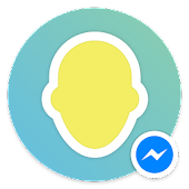 Imoji for Messenger