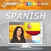 SPANISH -SPEAKit (d)