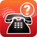 No 1 Caller LookUp icon