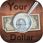 Dollar Bill!
