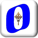 Awdemehret icon