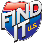 Find It - US