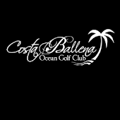 Costa Ballena Club De Golf