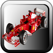 Formula 1 Simulator 2013 HD