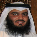 احمد العجمي - القران كامل icon