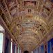 バチカン美術館(IT005)