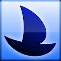 LDRMate logo