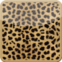 GO Keyboard Cheetah Theme icon