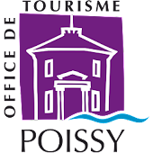 Poissy tourist information