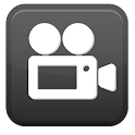 Sprint Video Level Calculator icon