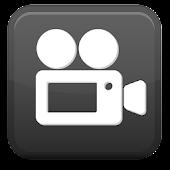 Sprint Video Level Calculator