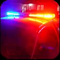 Ohio Cop logo