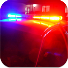 Ohio Cop icon