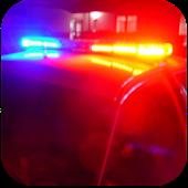 Ohio Cop