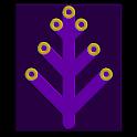 OSH Park PCB Order logo