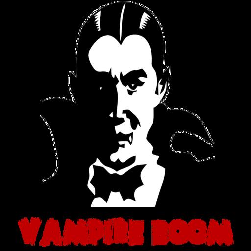 Vampire Hunt Lite