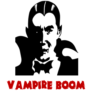 Vampire Hunt Lite for PC and MAC