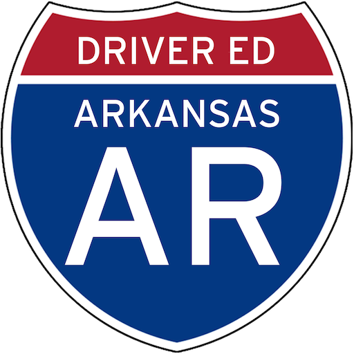Arkansas OMV Reviewer