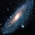 GalaxyGuide icon