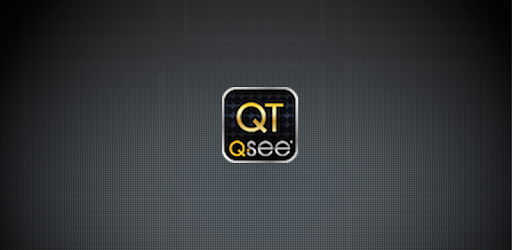 q see qt view for windows 10 download