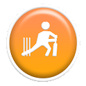 Cricket Matches (Live Score) logo
