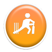 Cricket Matches (Live Score)