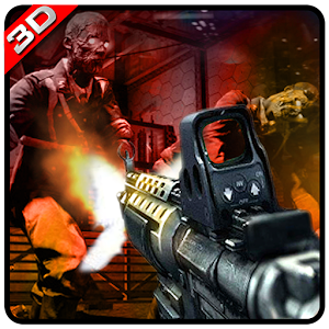 Zombie Death Trap for PC and MAC