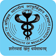 AIIMS-WHO C.. file APK for Gaming PC/PS3/PS4 Smart TV