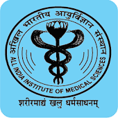 AIIMS-WHO CC ENBC