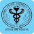 AIIMS-WHO CC ENBC file APK for Gaming PC/PS3/PS4 Smart TV