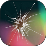 Cracked Screen 1.0.2 Apk