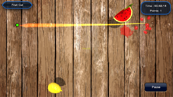 fruit ninja pc下載|討論fruit ninja pc下載推薦3D切水果Fruit ...