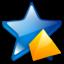 Tringles logo