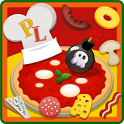 Pizza Legend icon
