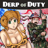 DERP of DUTY (Free)