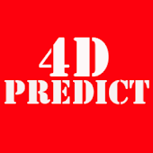 Huat 4D Prediction
