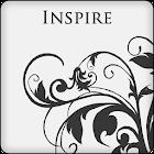 Infinite Inspire icon