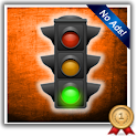 Traffic Light Changer Pro APK