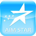 Aim Star Network icon