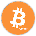 BitCoin Center icon