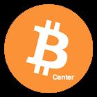 BitCoin Center icon