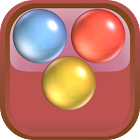 Crazy Bubble Boom Pro icon
