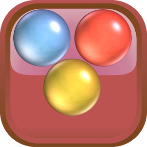 Crazy Bubble Boom Pro for PC and MAC