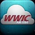 WWIC Weather icon