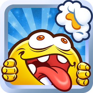 Pop Corny for PC and MAC