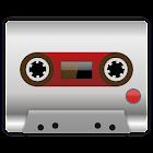 TapeMachine Recorder icon