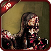 Zombies Assault 3D