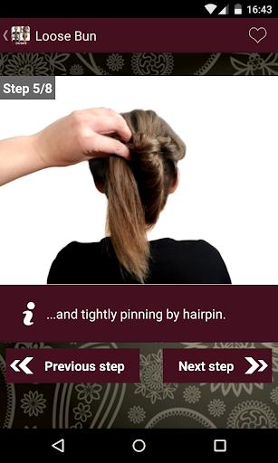 玩生活App|发型的日期免費|APP試玩